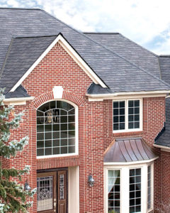 residential-roofing-maplewood-nj