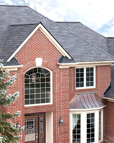 Roofing Contractors Plainfield NJ