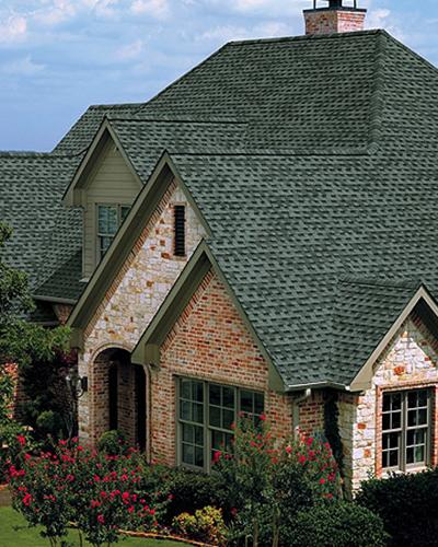 Roofing Contractors Plainfield NJ