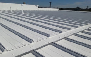 commercial-roofing-new-jersey