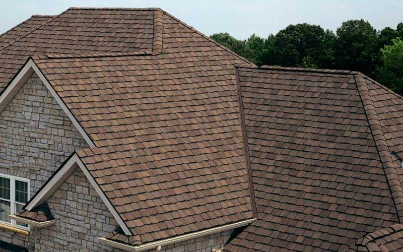 Roofing Contractors Plainfield New Jersey